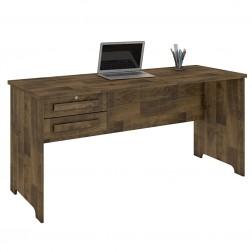 Mesa para Computador Almar Amadeirado