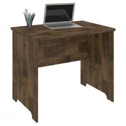 Mesa para Computador Montreau Amadeirado